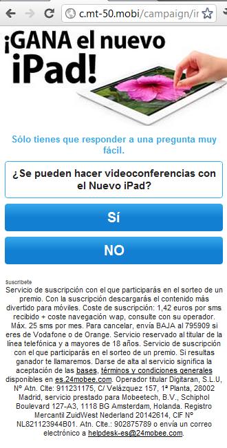 ¡gana el nuevo iPad! - http://www.socialrewards.co/mobile1/indexes2.html?t202id=710031&t202kw=Mjg5MDJfNjExMjc=&subid1=6a1d9dd069328960d8ea750ab712cf5d  -  http://c.mt-50.mobi/campaign/init