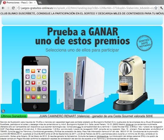 http://juegos-gratuitos-online.es