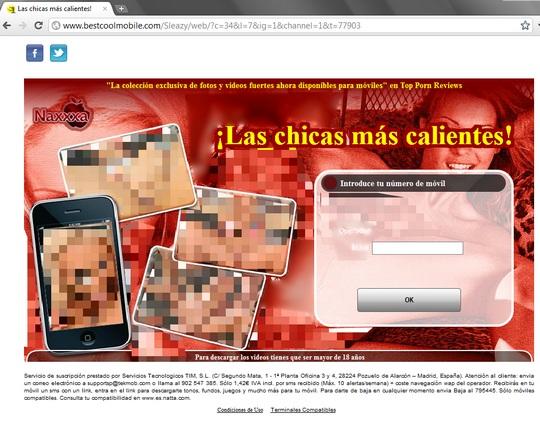 http://www.bestcoolmobile.com/Sleazy/web/?c=34&l=7&ig=1&channel=1&t=77903 las chicas más calientes