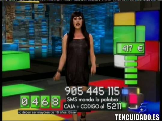 Débora Hombres - Déborah Ombres - Deborah Ombres - código cuatro - código 4 - código4