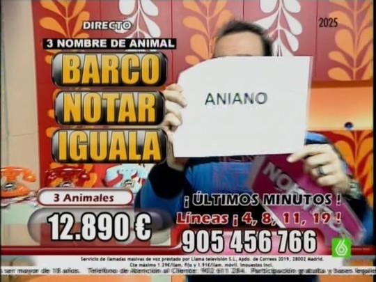 Aniano