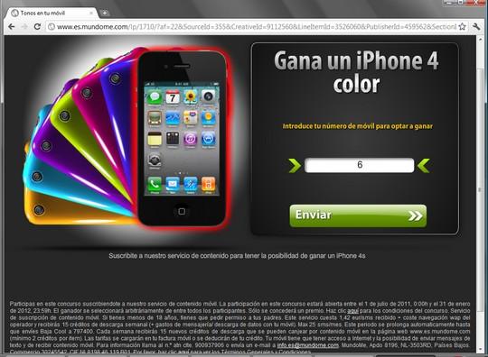 http://www.es.mundome.com/lp/1710/  - Tonos en tu móvil