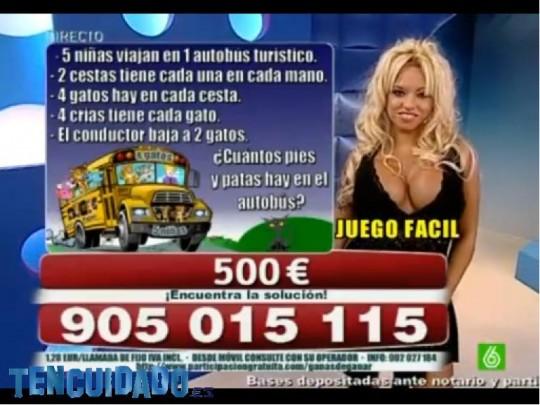 lextatetas-540x405.jpg