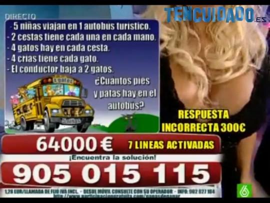 lextatetas2-540x405.jpg
