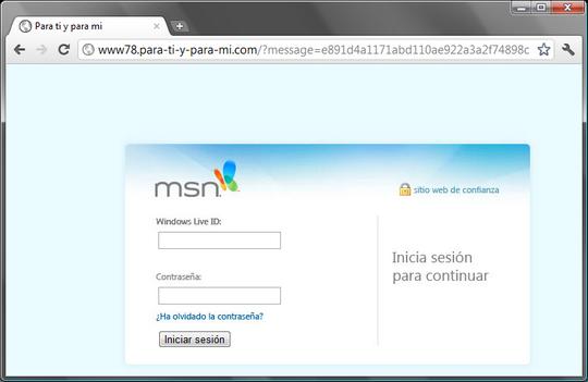 http://www78.para-ti-y-para-mi.com/?message=e891d4a1171abd110ae922a3a2f74898c http://www12.para-ti-y-para-mi.net/?message=4031193k4kkrewl403Ke04 para-ti-y-para-mi.net para-ti-y-para-mi.com