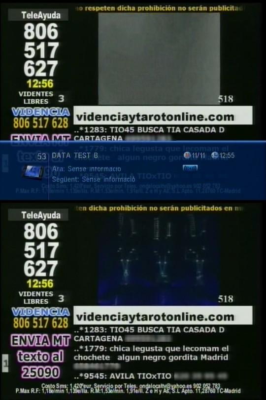 Ribamontana TV
