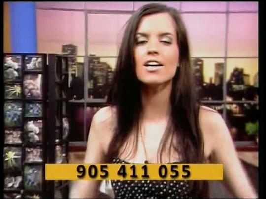 Teletrébol - Tele 7