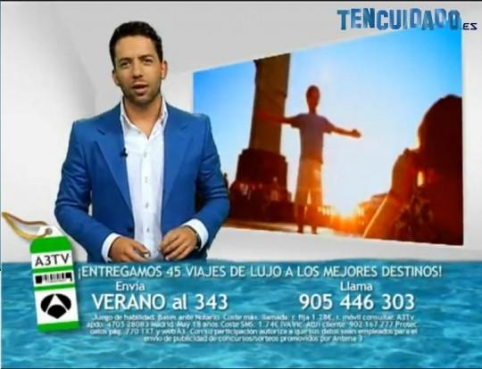 tumejorverano3