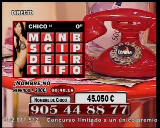 unicopremio1