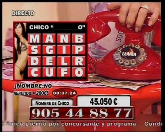 unicopremio2