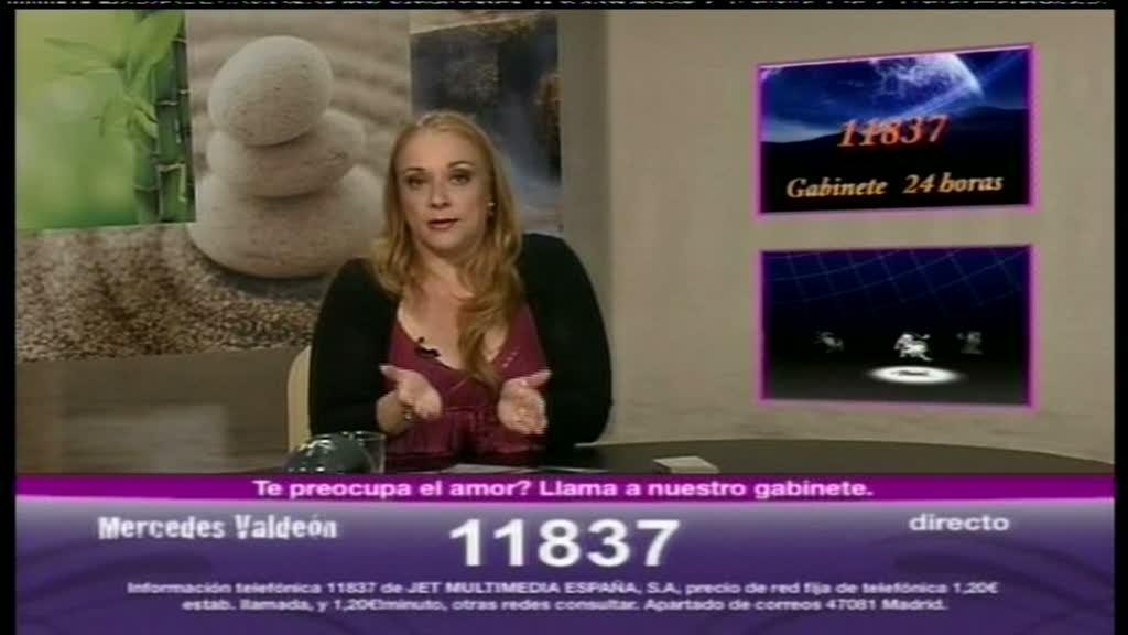 Videncia - La 10