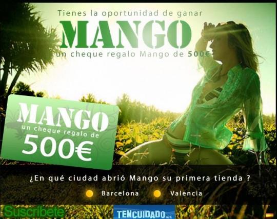 wixawinmango