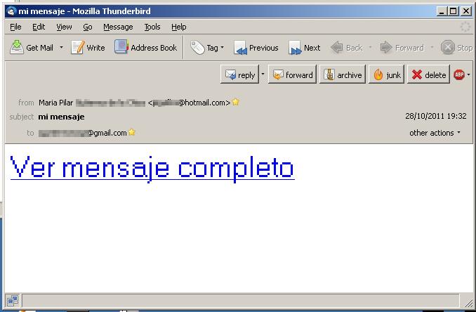 http://ww79.tuvideosonline.com/ver - mi mensaje - ver mensaje completo - smg intermedia - coge tus 1000 euros - datatalk comunicaciones