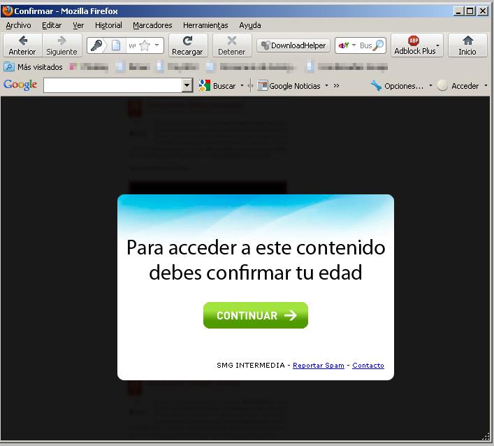 http://ww79.tuvideosonline.com/ver - mi mensaje - ver mensaje completo - smg intermedia - coge tus 1000 euros - datatalk comunicaciones - videobook